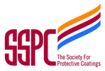 SSPC: The Coatings Society